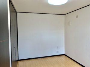 2階洋室6畳(2)
