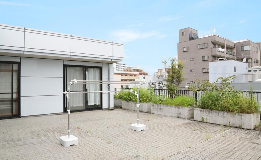 グループホーム ビートル上福岡